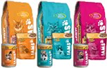 Cheapest bulk pet food in Melbourne